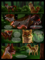 Auburn page 16 - CH 1