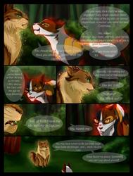 Auburn page 17 - CH 1