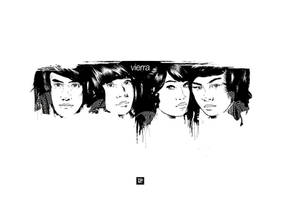 Vierra by Toolkit04