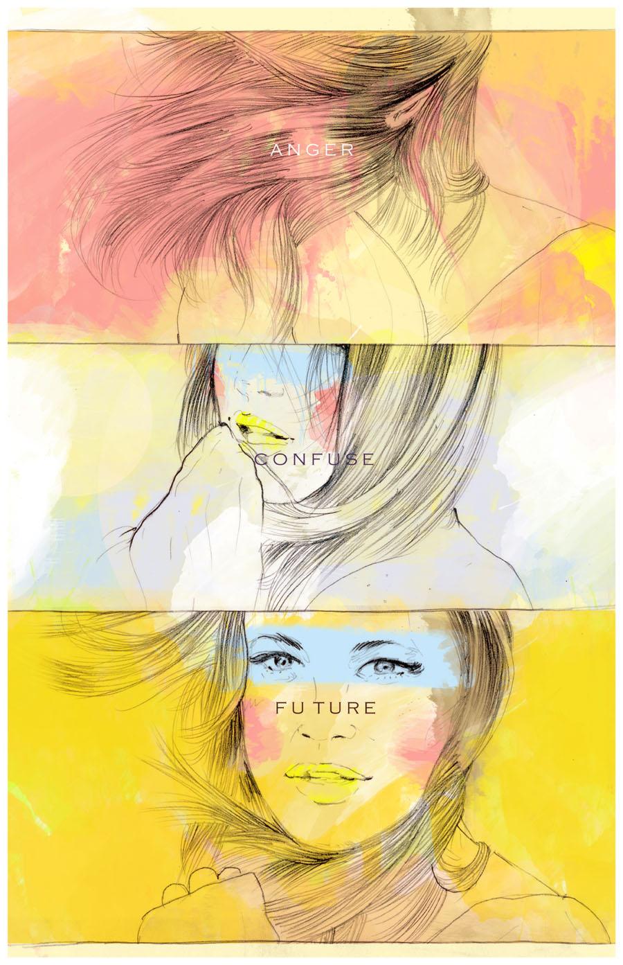 Y.O.U by Toolkit04