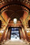 St Pancras 1
