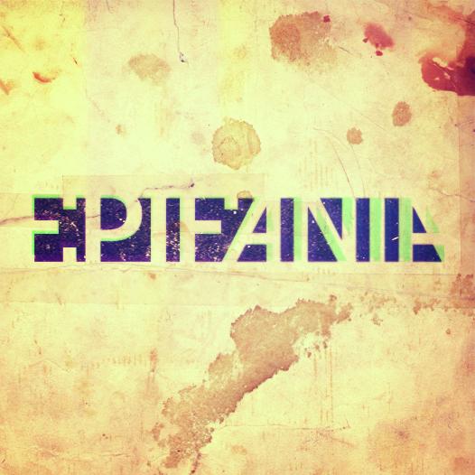 Epifania by Par4noid