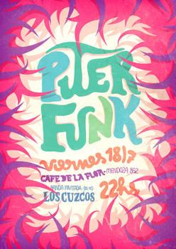 Piter Funk