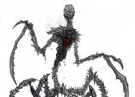 Roxith, Thane of Rot