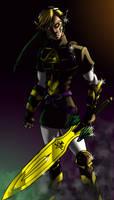 Omni-Link Returns