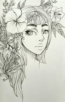 Botanicals - intober