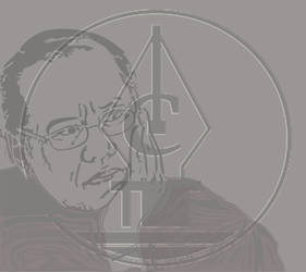 Noynoy Aquino by cletssimple