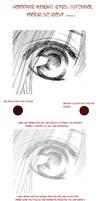 Vampire knight Eyes tutorial by Robotic-Strawberry