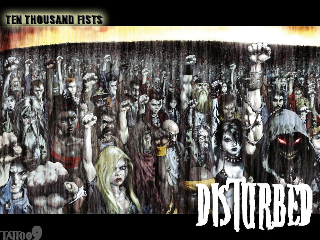disturbed 10000 fists cd case jpg 853x1280