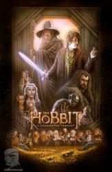 HobbitPosterWeb