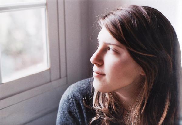thenclara's Profile Picture