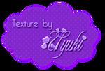 Logo Uyuki