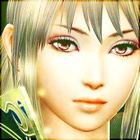 Dynasty Warriors 8 Wang Yuanji Avatar/Icon by mayahabee