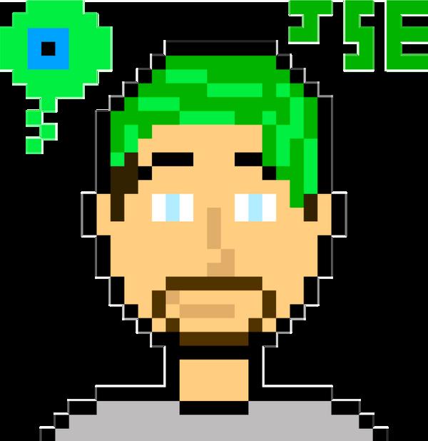 pixel art 9.3