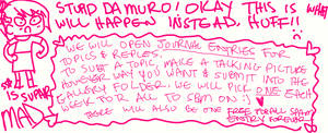 DA MURO CONVO: REALLY HOW TO