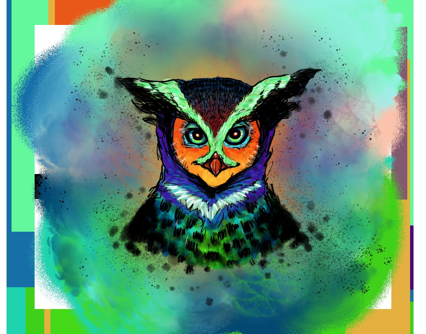 demi-lune4's Profile Picture