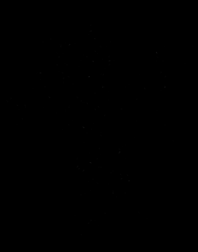 Line Art Ks : Bumblebeemon lineart by anbugreninja on deviantart
