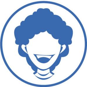 SergioPradaDG's Profile Picture