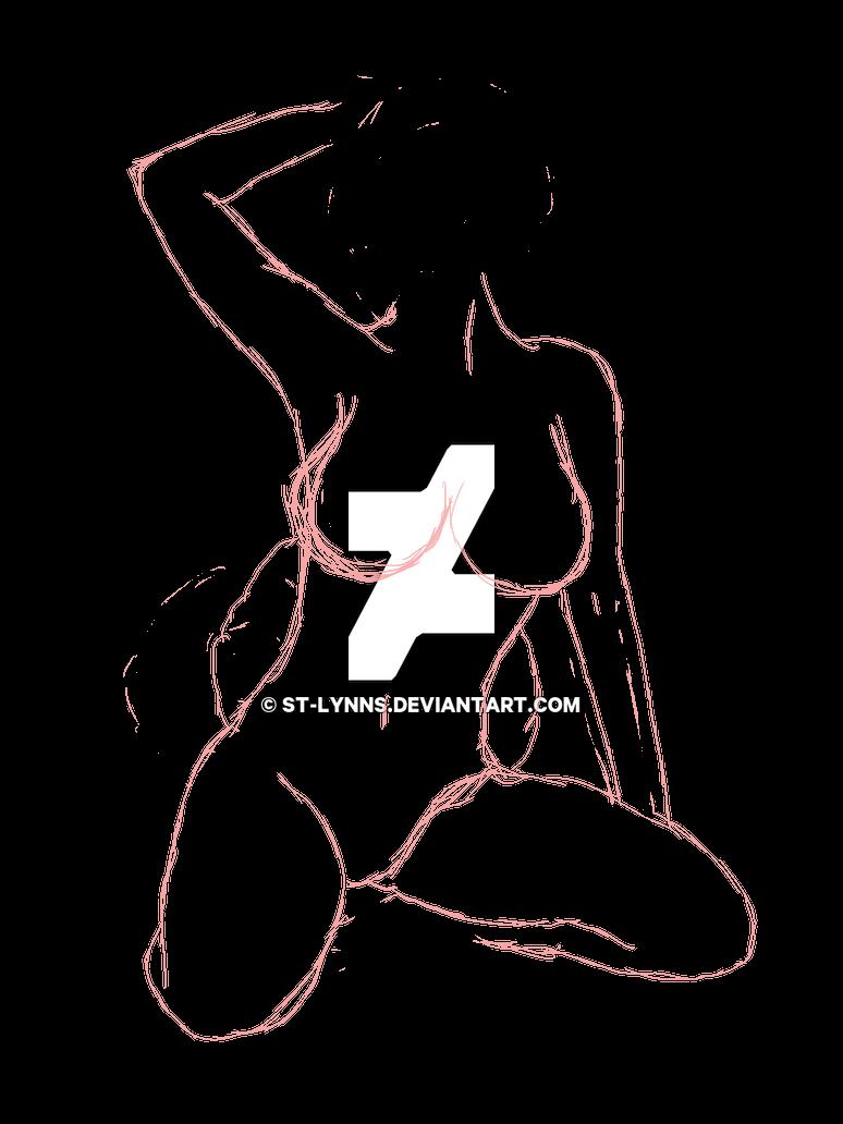 Sketch mode by st-lynns