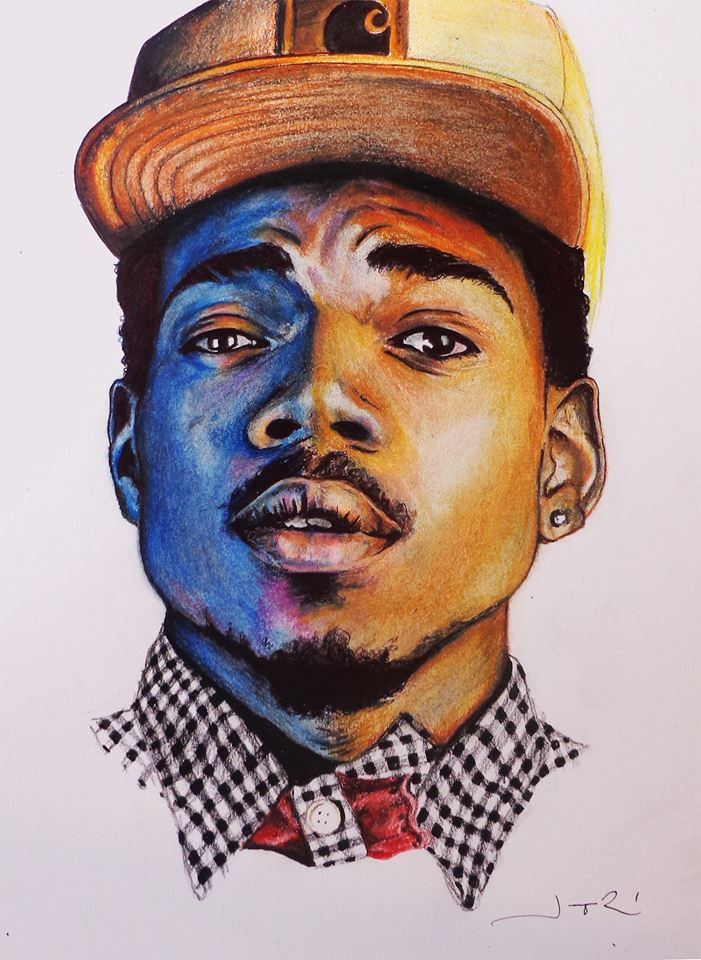an analysis of the song all we got by chance the rapper 'music is all we got': how chance the rapper garnered mainstream award recognition while maintaining industry independence mike doherty: his potential to effect change in the industry has more to .