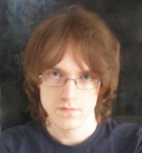 MarikZero's Profile Picture