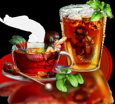 Tea by Fire-wing-96
