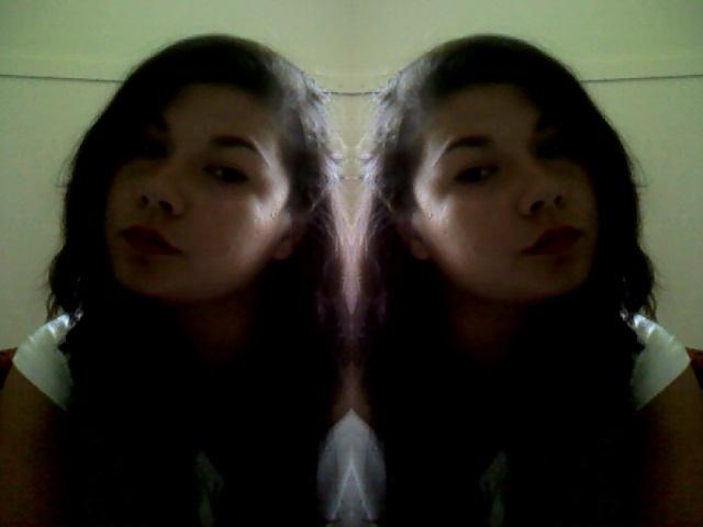 RAWRimapirate's Profile Picture