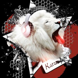 Katzenfan's Profile Picture