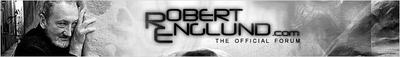 A Robert Englund Forum offer by DreamRevolution