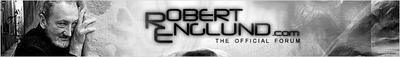 A Robert Englund Forum offer by DreamRevolution