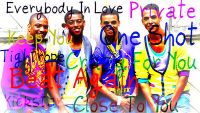 Jls songs by jueywuey on DeviantArt