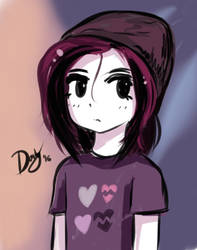 Hai by DashyDo