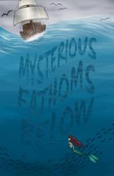 Fathoms Below