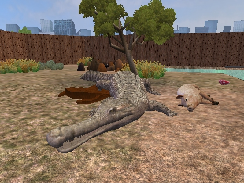 zoo tycoon pc digital download