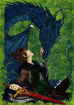 Eragon: The first of hope