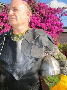 castlegardener's Profile Picture