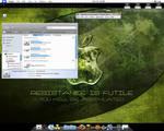 Mac OS VISTA