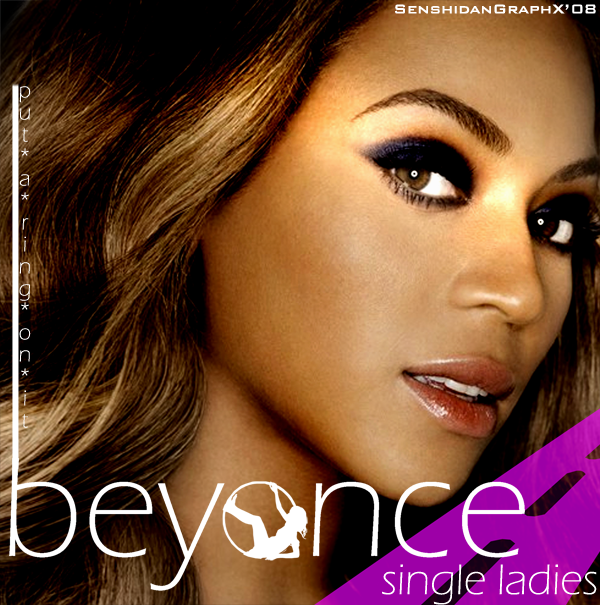 knowles singles Beyoncé giselle knowles-carter (born september 4, 1981) is an american singer, songwriter, performer, and actress born and raised in houston, texas, beyoncé performed in various singing and dancing competitions as a child.