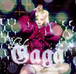 Lady Gaga The Fame