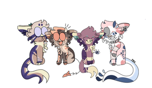 them [commission]