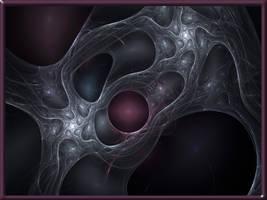 Alien Plasma