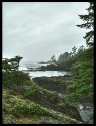 Wild Coast 2 by midnightstouch