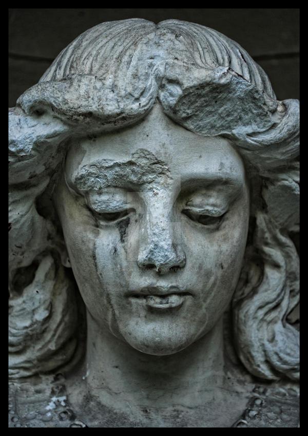 An Angels Tears