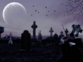 Requiem by midnightstouch