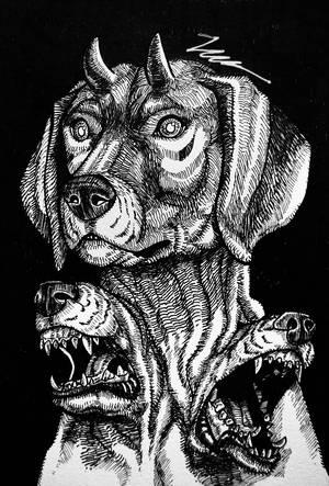 Horror Literature on HorrorChannel - DeviantArt