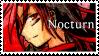 Nocturn fan 2 by NocturnLeNoires