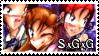 SxGxG Fan by NocturnLeNoires