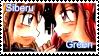 SxG Stamp by NocturnLeNoires
