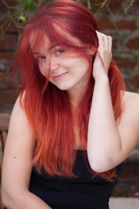 curcabeata's Profile Picture