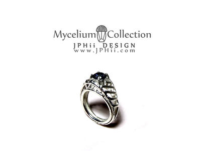 The Ring Nat'Sha by jphiijewelry